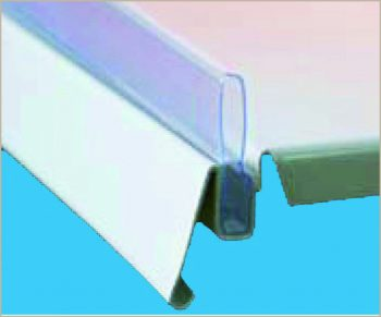 Extruded Riser