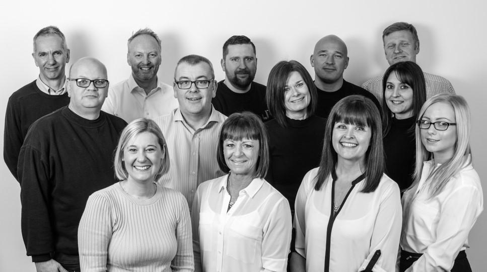 https://joalpe.co.uk/wp-content/uploads/2018/09/Joalpe-UK-Team.jpg